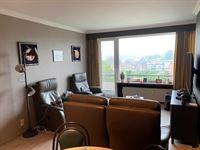 Foto 11 : Appartement te 3400 LANDEN (België) - Prijs € 129.000
