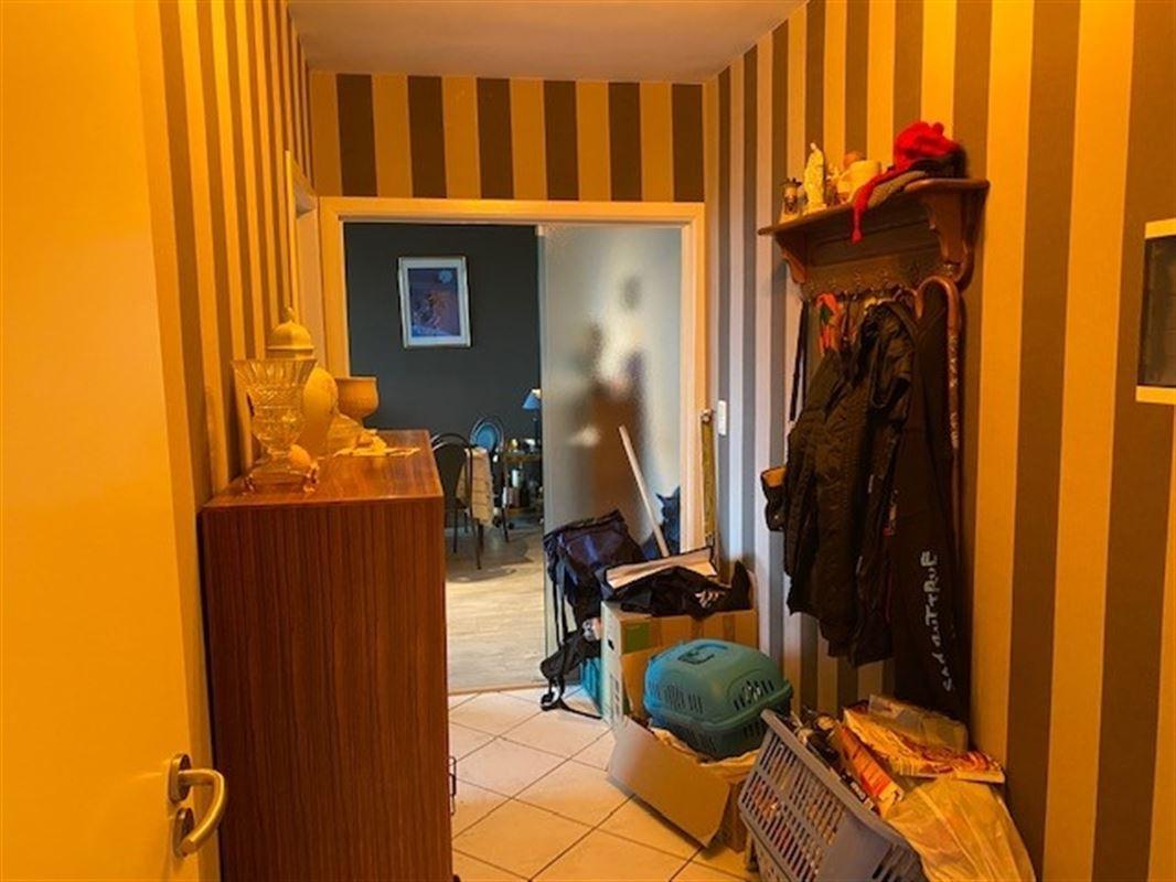 Foto 4 : Appartement te 3400 LANDEN (België) - Prijs € 129.000