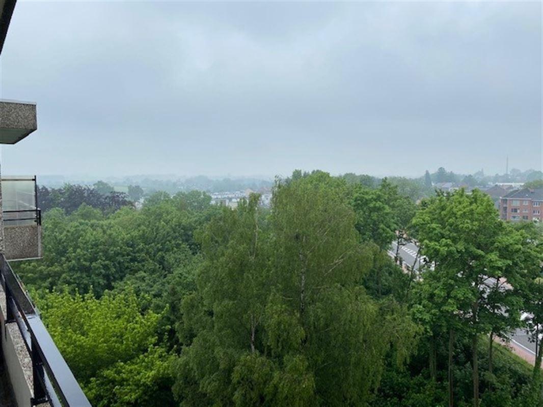 Foto 21 : Appartement te 3400 LANDEN (België) - Prijs € 129.000