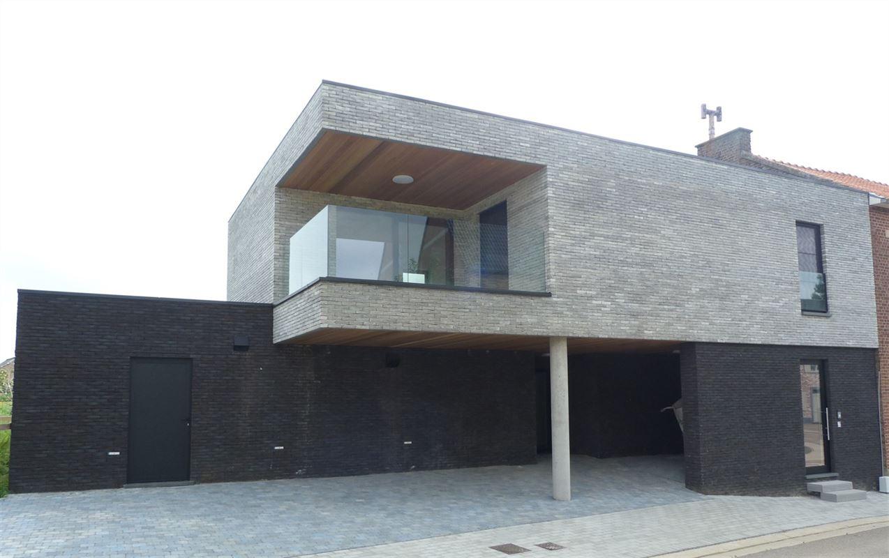 Appartement te 3870 MECHELEN-BOVELINGEN (België) - Prijs