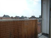 Foto 16 : Appartement te 3800 SINT-TRUIDEN (België) - Prijs € 185.000