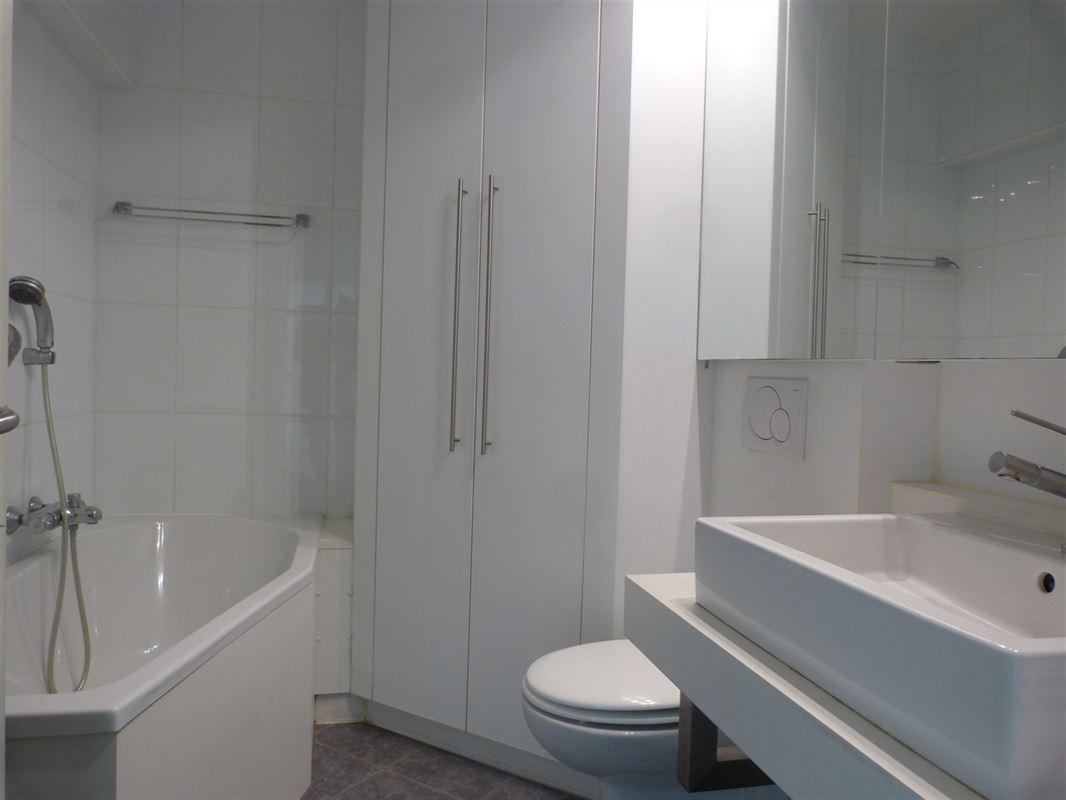 Foto 10 : Appartement te 3800 SINT-TRUIDEN (België) - Prijs € 185.000