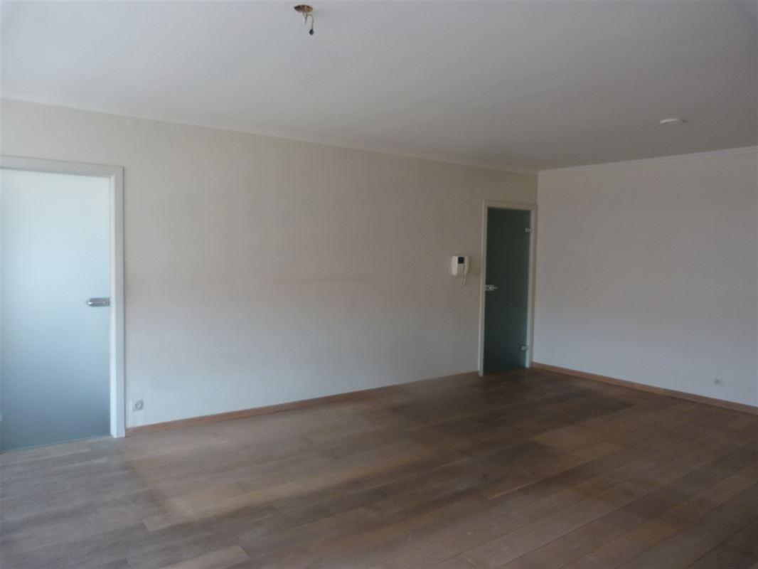 Foto 5 : Appartement te 3800 SINT-TRUIDEN (België) - Prijs € 185.000
