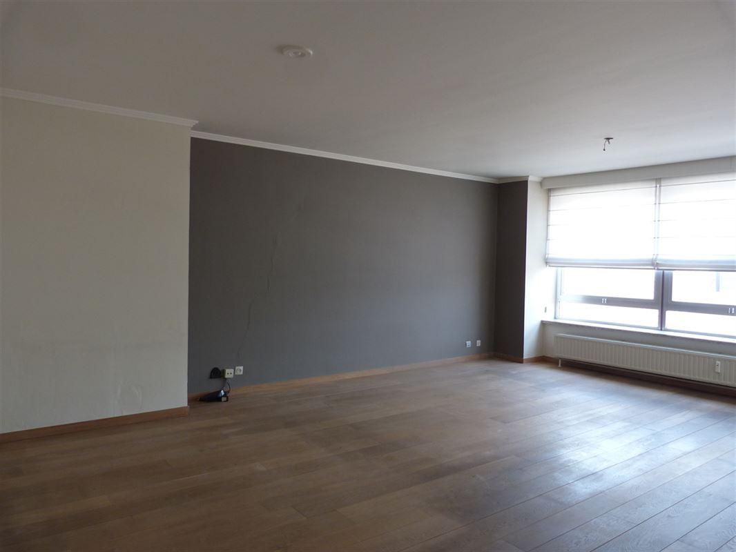 Foto 3 : Appartement te 3800 SINT-TRUIDEN (België) - Prijs € 185.000