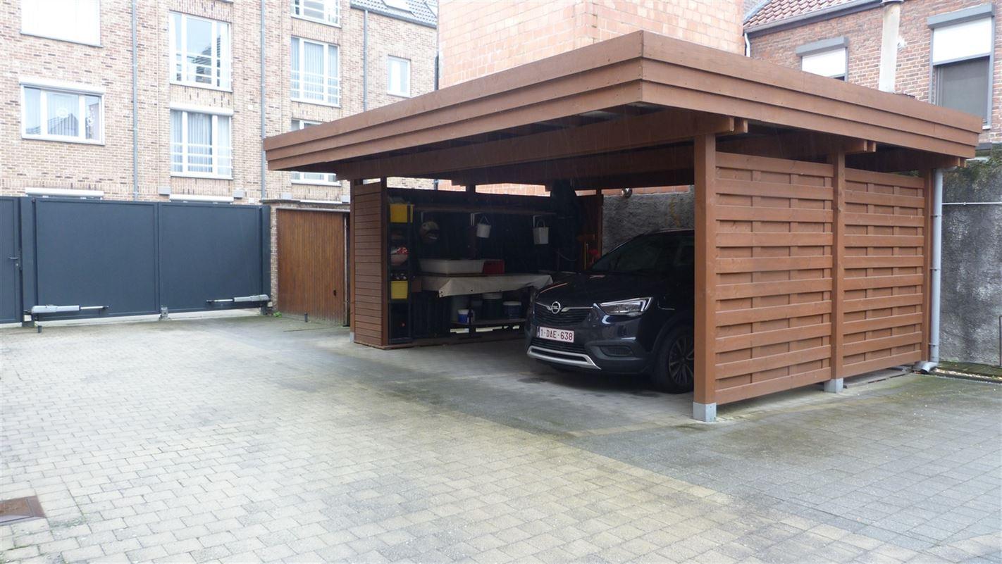 Foto 29 : Huis te 3800 SINT-TRUIDEN (België) - Prijs € 428.000
