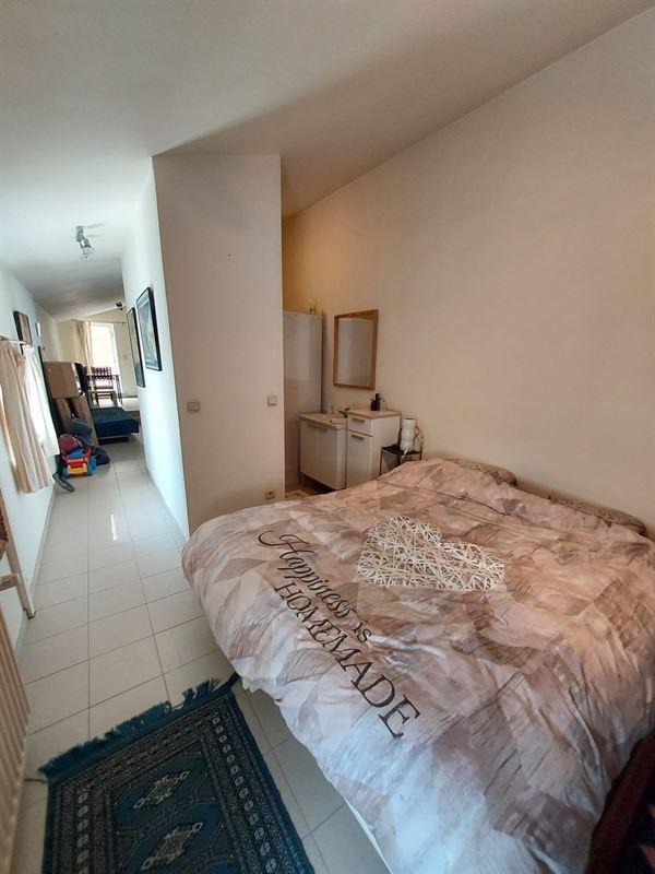 Foto 25 : Huis te 3800 SINT-TRUIDEN (België) - Prijs € 428.000