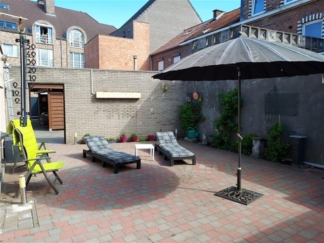Foto 27 : Huis te 3800 SINT-TRUIDEN (België) - Prijs € 428.000