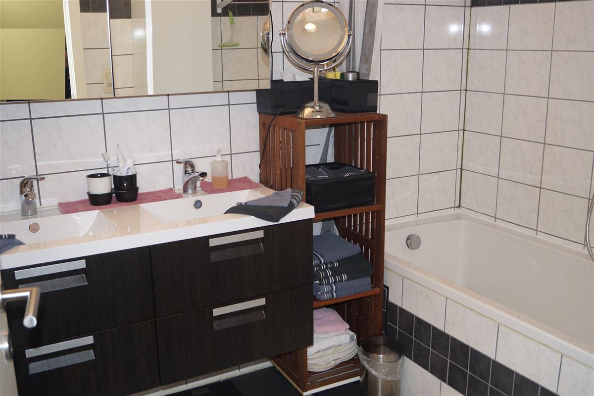 Foto 22 : Huis te 3800 SINT-TRUIDEN (België) - Prijs € 428.000