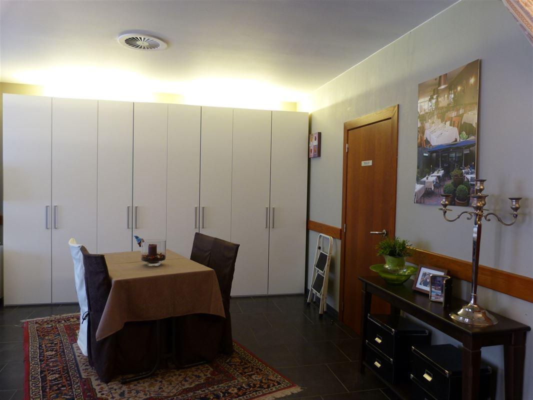 Foto 16 : Huis te 3800 SINT-TRUIDEN (België) - Prijs € 398.000
