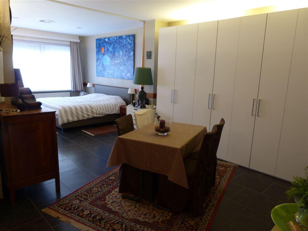 Foto 17 : Huis te 3800 SINT-TRUIDEN (België) - Prijs € 428.000