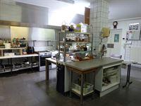 Foto 14 : Huis te 3800 SINT-TRUIDEN (België) - Prijs € 428.000