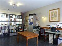 Foto 9 : Huis te 3800 SINT-TRUIDEN (België) - Prijs € 398.000