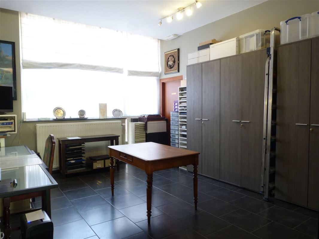 Foto 8 : Huis te 3800 SINT-TRUIDEN (België) - Prijs € 428.000