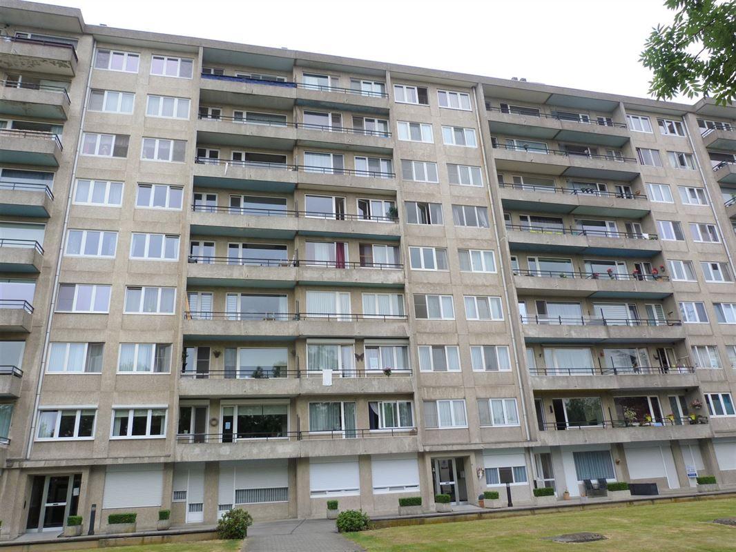 Appartement te 3400 LANDEN (België) - Prijs € 119.000