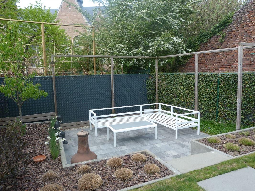 Foto 45 : Huis te 3800 ZEPPEREN (België) - Prijs € 349.000