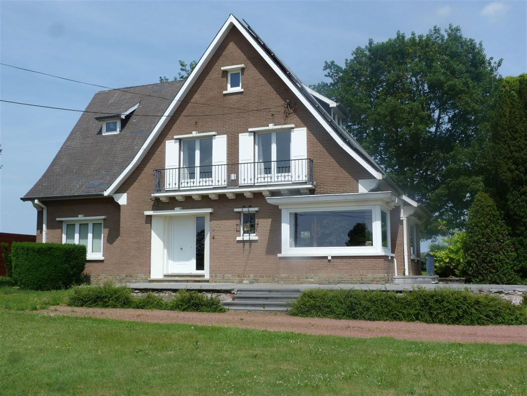 Villa te 3404 ATTENHOVEN (België) - Prijs € 440.000