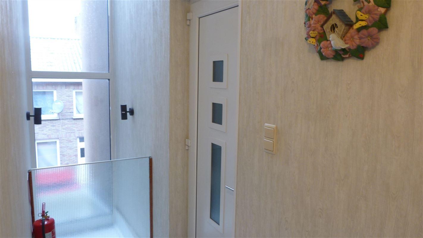 Foto 2 : Appartement te 3800 SINT-TRUIDEN (België) - Prijs € 149.000