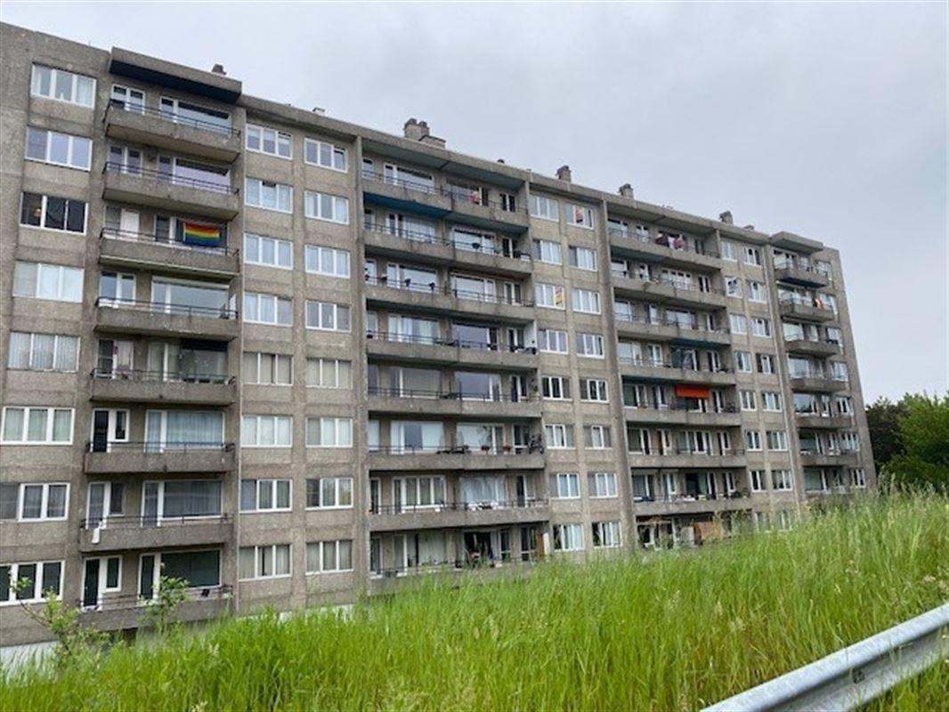 Appartement te 3400 LANDEN (België) - Prijs € 129.000