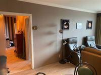 Foto 10 : Appartement te 3400 LANDEN (België) - Prijs € 129.000