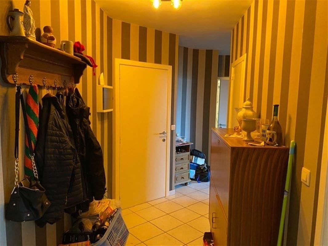 Foto 3 : Appartement te 3400 LANDEN (België) - Prijs € 129.000