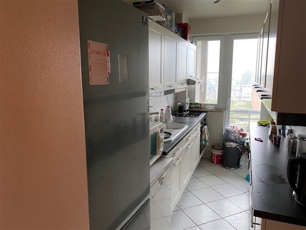 Foto 6 : Appartement te 3400 LANDEN (België) - Prijs € 129.000