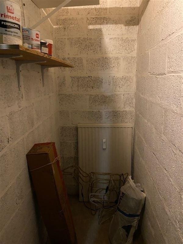 Foto 22 : Appartement te 3400 LANDEN (België) - Prijs € 129.000