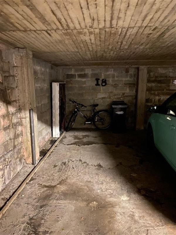 Foto 23 : Appartement te 3400 LANDEN (België) - Prijs € 129.000