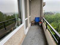 Foto 19 : Appartement te 3400 LANDEN (België) - Prijs € 129.000