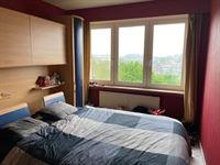 Foto 16 : Appartement te 3400 LANDEN (België) - Prijs € 129.000