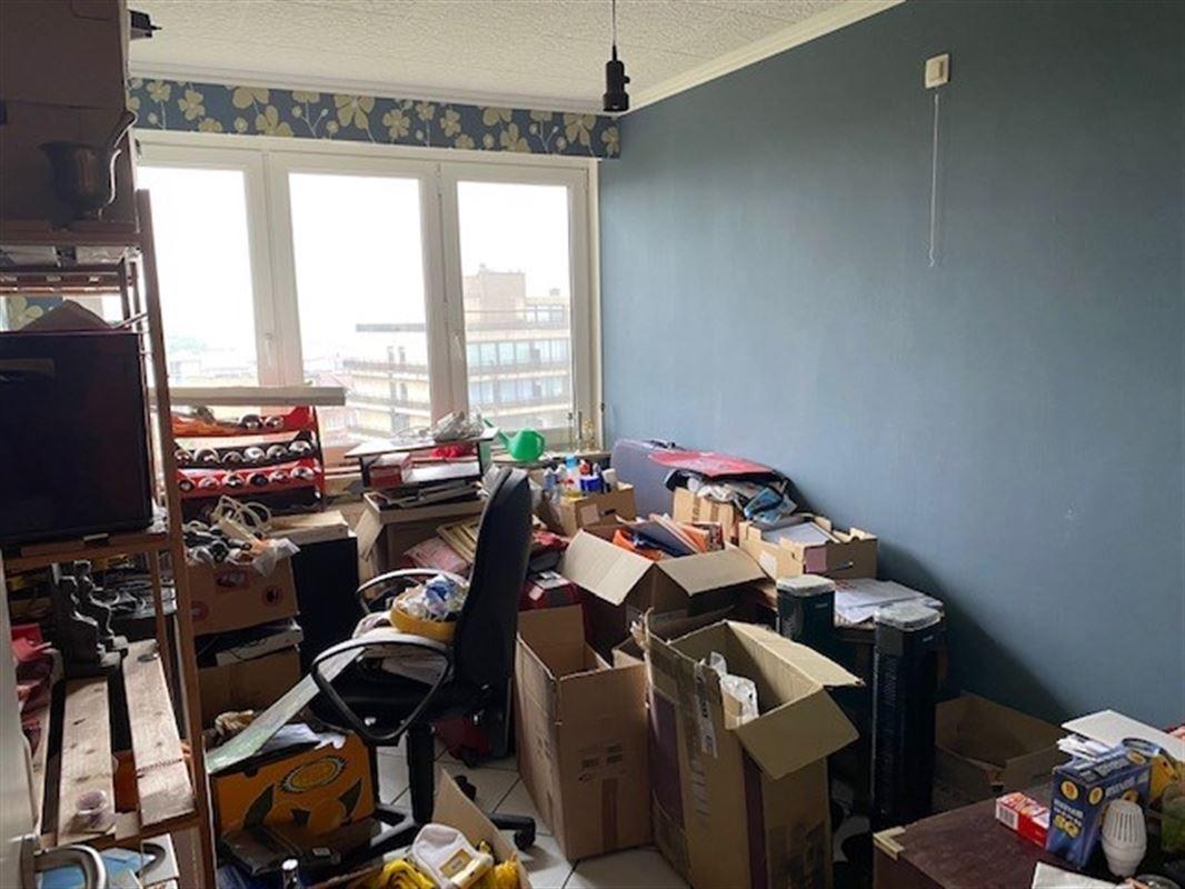 Foto 18 : Appartement te 3400 LANDEN (België) - Prijs € 129.000