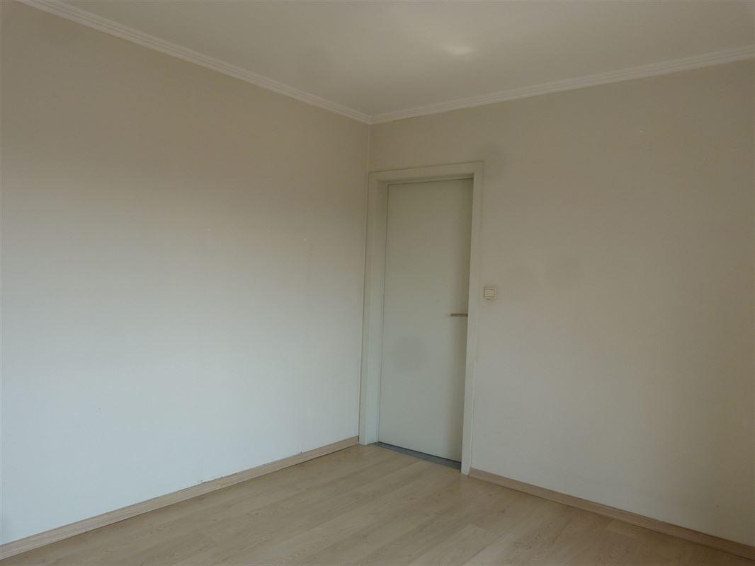 Foto 15 : Appartement te 3800 SINT-TRUIDEN (België) - Prijs € 185.000