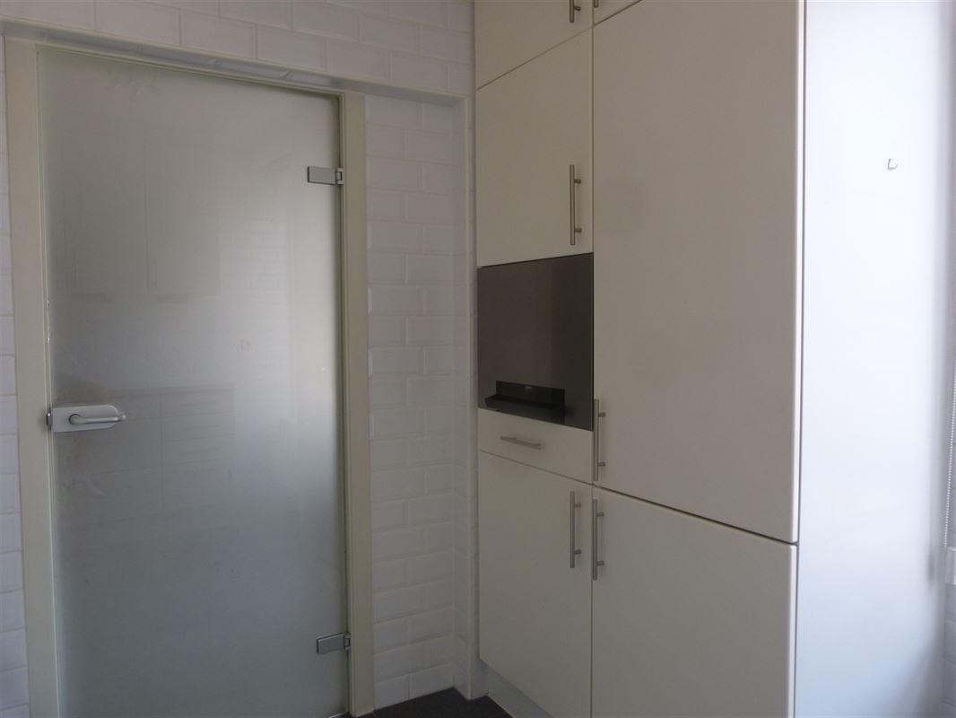 Foto 9 : Appartement te 3800 SINT-TRUIDEN (België) - Prijs € 185.000