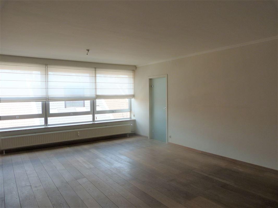 Foto 4 : Appartement te 3800 SINT-TRUIDEN (België) - Prijs € 185.000