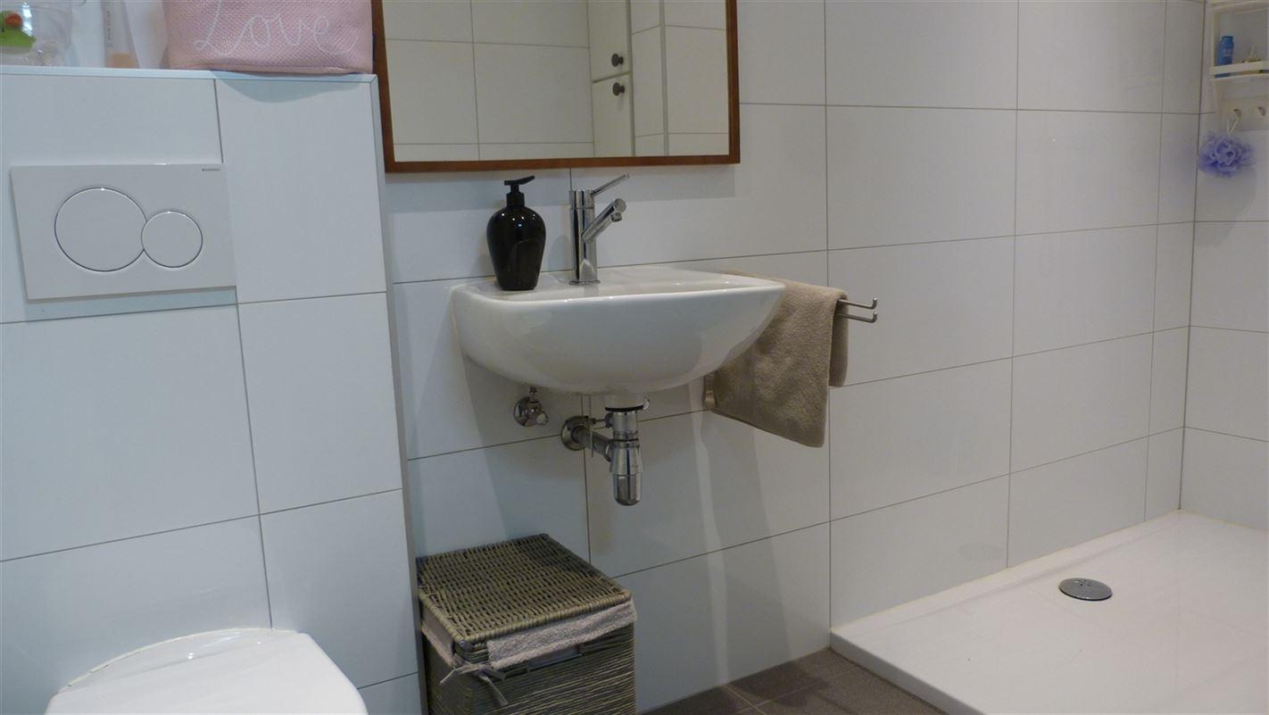 Foto 23 : Huis te 3800 SINT-TRUIDEN (België) - Prijs € 428.000