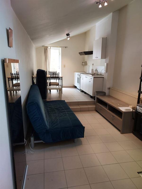 Foto 24 : Huis te 3800 SINT-TRUIDEN (België) - Prijs € 428.000