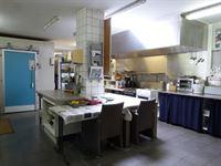 Foto 13 : Huis te 3800 SINT-TRUIDEN (België) - Prijs € 428.000
