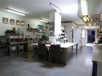 Foto 12 : Huis te 3800 SINT-TRUIDEN (België) - Prijs € 428.000