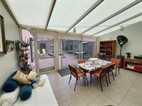 Foto 10 : Huis te 3800 SINT-TRUIDEN (België) - Prijs € 428.000
