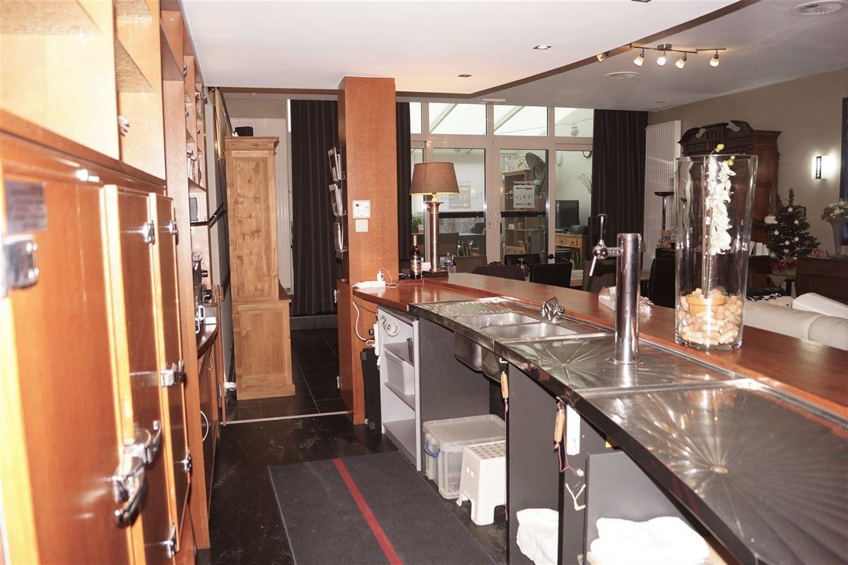 Foto 6 : Huis te 3800 SINT-TRUIDEN (België) - Prijs € 428.000
