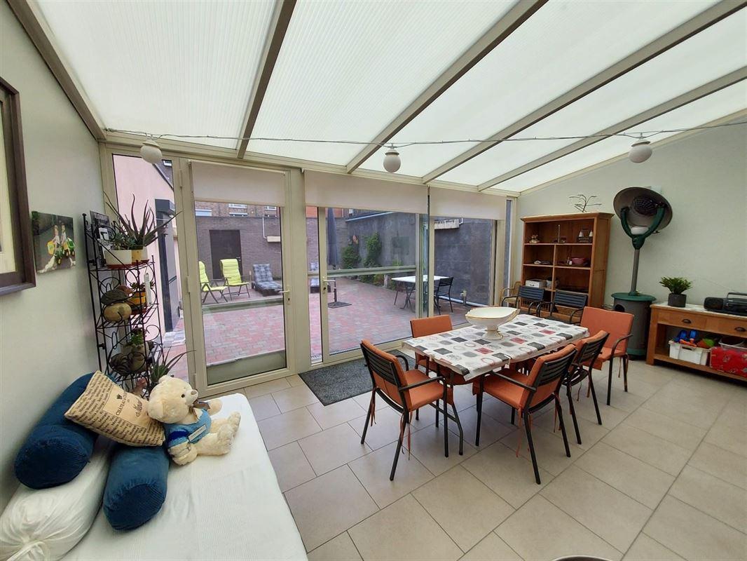 Foto 10 : Huis te 3800 SINT-TRUIDEN (België) - Prijs € 398.000