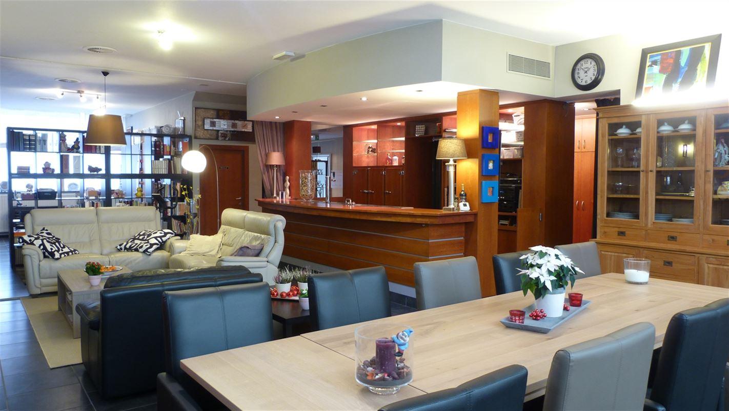Foto 4 : Huis te 3800 SINT-TRUIDEN (België) - Prijs € 428.000