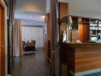Foto 2 : Huis te 3800 SINT-TRUIDEN (België) - Prijs € 398.000