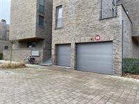 Foto 1 : Parking/Garagebox te 3500 HASSELT (België) - Prijs € 65