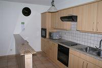 Foto 9 : Appartement te 3800 SINT-TRUIDEN (België) - Prijs € 660