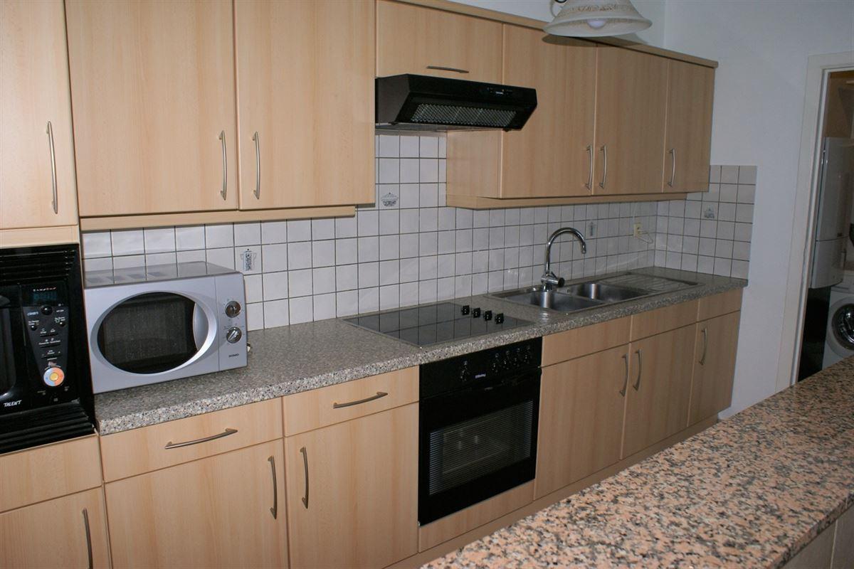 Foto 7 : Appartement te 3800 SINT-TRUIDEN (België) - Prijs € 660