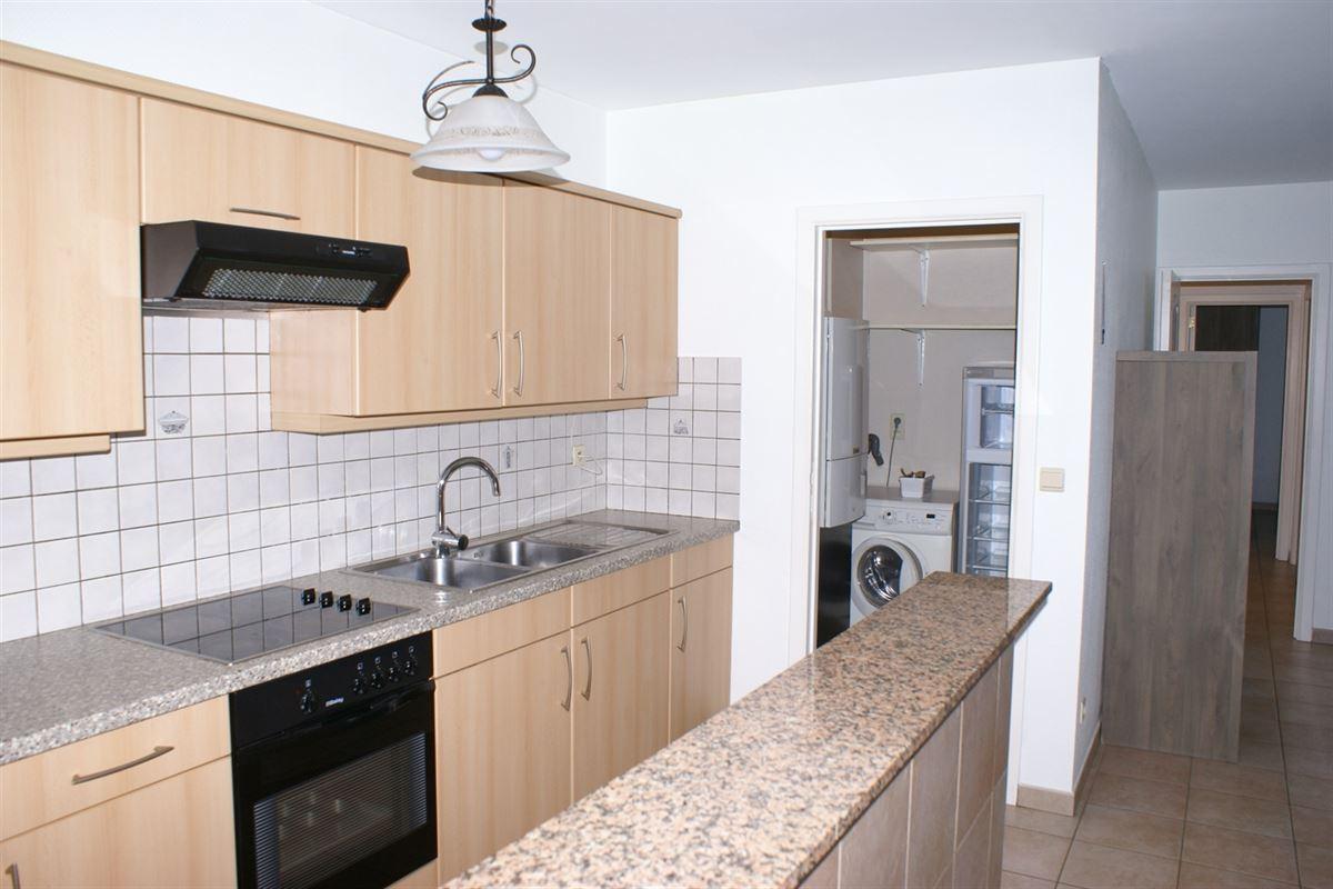 Foto 8 : Appartement te 3800 SINT-TRUIDEN (België) - Prijs € 660