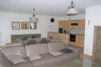 Foto 4 : Appartement te 3800 SINT-TRUIDEN (België) - Prijs € 660