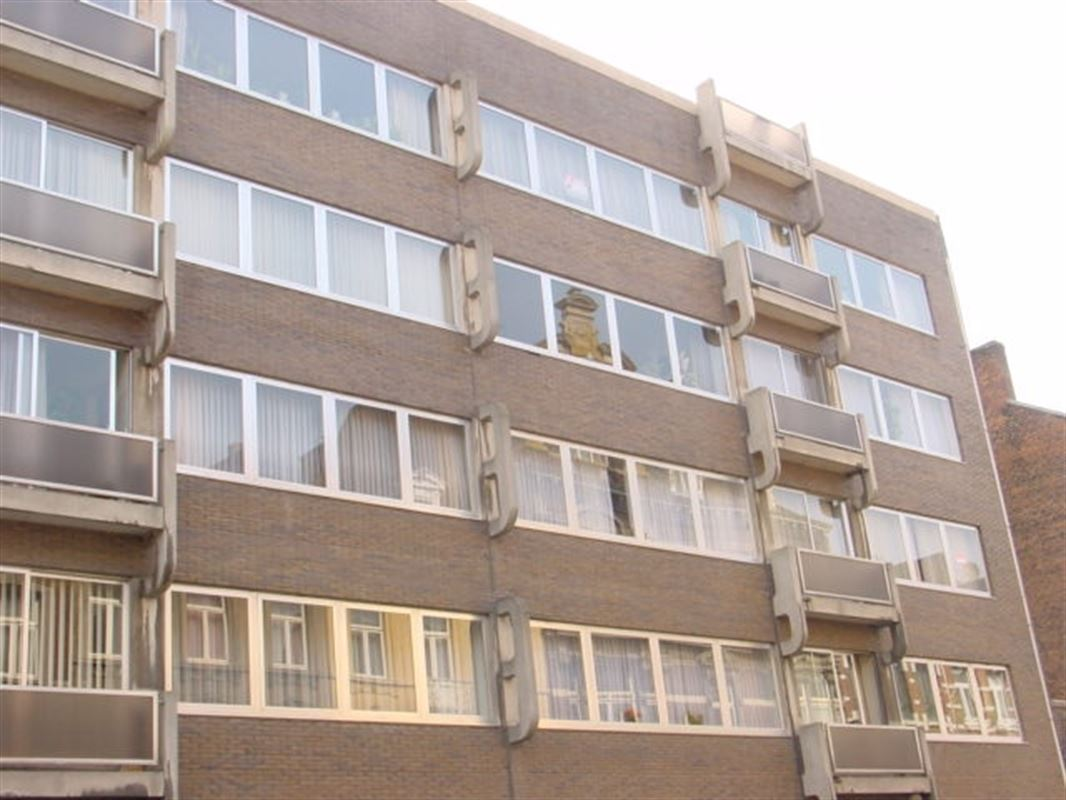 Appartement te 3800 SINT-TRUIDEN (België) - Prijs € 183.000