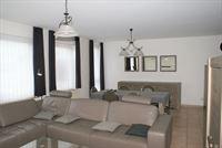 Foto 3 : Appartement te 3800 SINT-TRUIDEN (België) - Prijs € 660