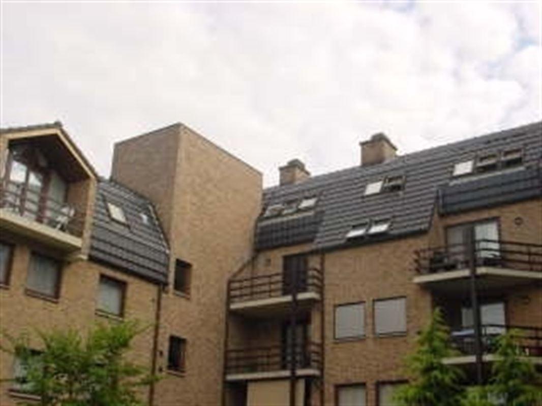 Appartement te 3800 SINT-TRUIDEN (België) - Prijs € 187.500
